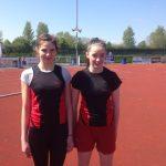 Sport 11